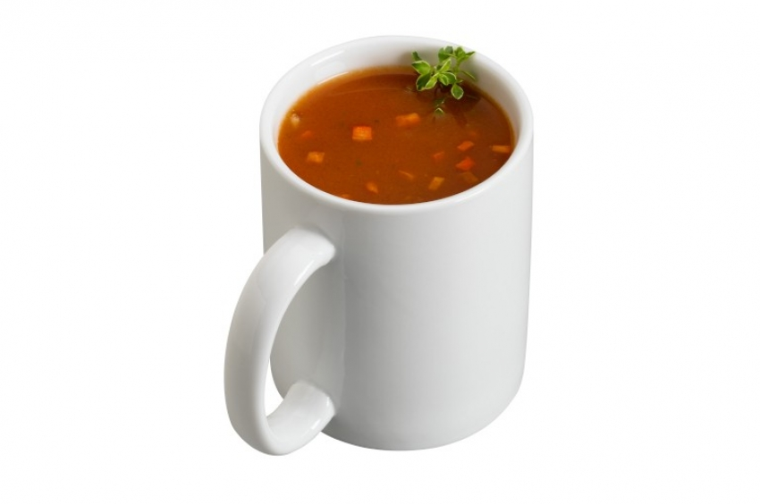 zupa instant